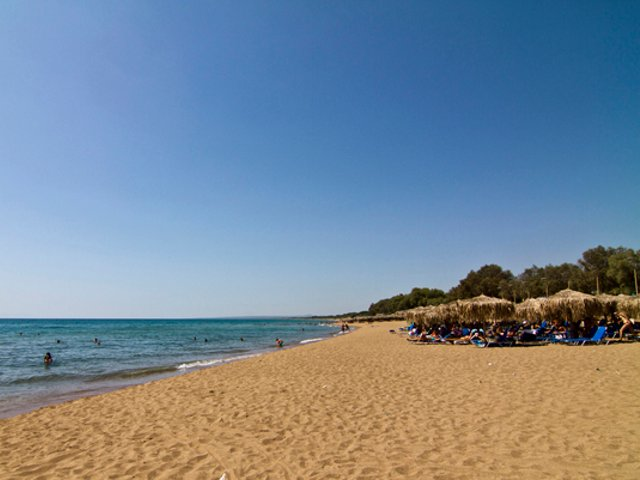 beachkourouta2