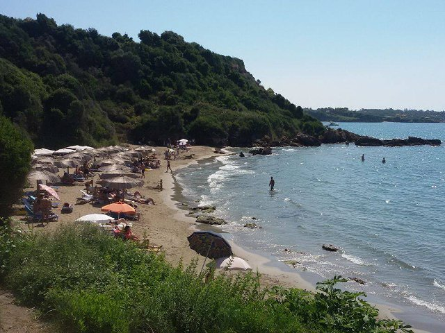 beachskafidia